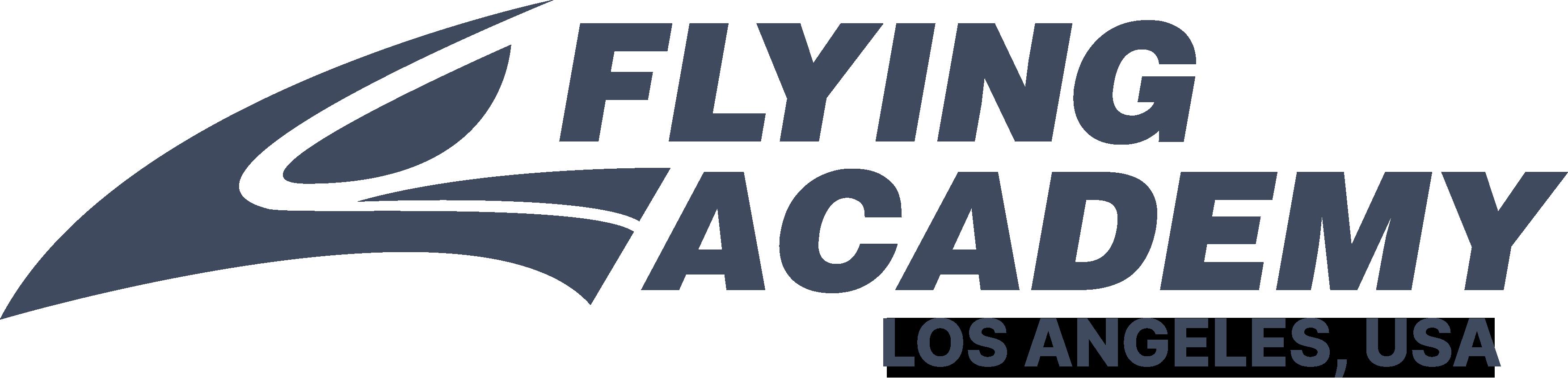 Flying Academy Los Angeles | Professional Pilot Training